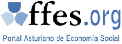 Fundación para el Fomento de la Economía Social - FFES