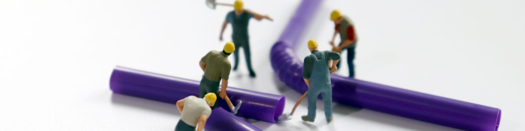 Fiscalidad  de las Sociedades Laborales